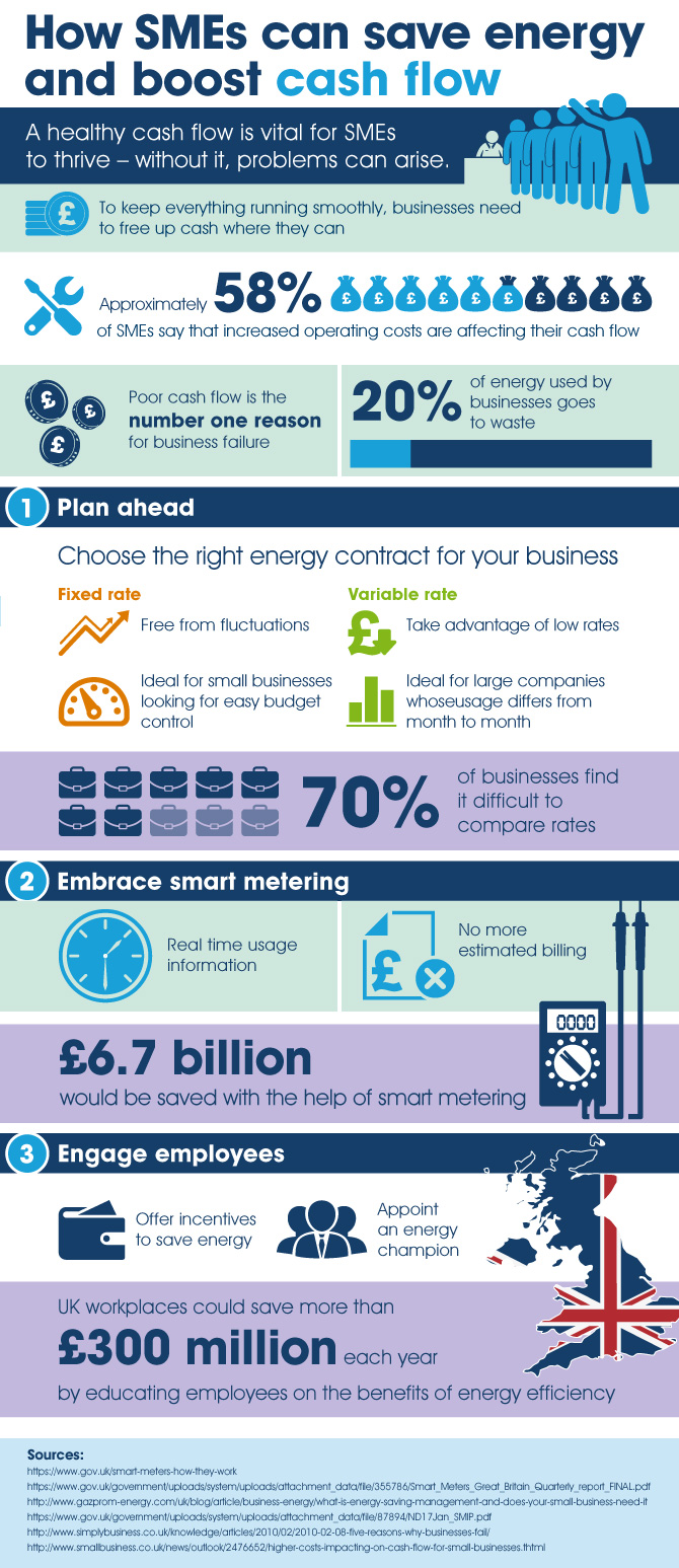small-business-cash-flow-infographic